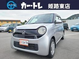 ホンダ N-ONE 660 G 車検2年タイミングチェーン スマートキー