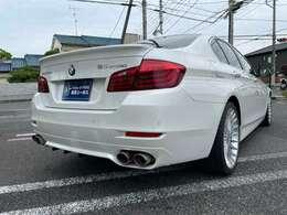 遠方納車もご安心ください!北海道から九州まで、全国へご納車実績がございます!東京ユーポス03-5856-9780
