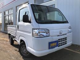 ホンダ アクティトラック 660 パワフルシリーズダンプ ダンプジュニア 4WD
