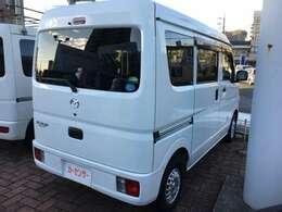 お車の事はオートサロン広島にお任せください!