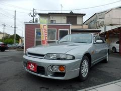 日産 スカイラインクーペ の中古車 2.0 GTS 埼玉県桶川市 107.8万円