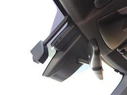TSS(トヨタセーフティセンス)とドライブレコーダー付いてます!