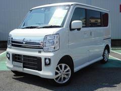 日産 NV100クリッパーリオ の中古車 660 E 4WD 埼玉県川越市 157.9万円