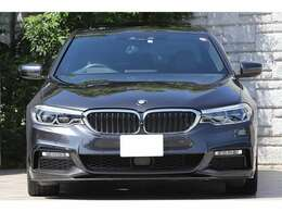 ■ BMW M Performance カーボンフロントスプリッター   ■ BMW M Performance カーボンフロントスポイラー