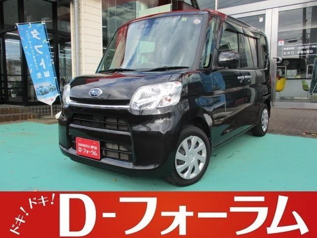 弊社は自動車、二輪車の計器の製造等を手掛ける「日本精機株式会社」グループ企業です。「スズキアリーナ長岡」も運営しております。信頼のサービスをご提供いたします。