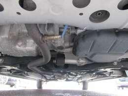 【メーター管理システム】当店の展示車は全車メーター管理システムを実施しております。安心もお届けしたいからです。フリーダイヤル0120-50-1190!