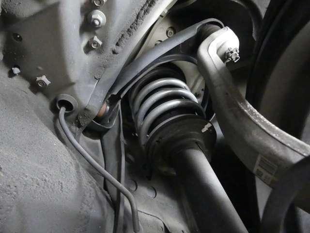 ☆国産車&輸入車問わず、高価下取り&買取り致します。☆残債が残っているお車の場合でも、ぜひ一度査定をご依頼下さいませ。