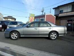 下取車3万円以上保証キャンペーン中!(条件あり)