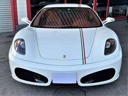この1台で沢山の贅沢を提供してくれるフェラーリ。知らない人でもフェラーリを見ると視線を釘付けに出来るほどの強烈な存在感。乗る人を満足にさせてくれる特別な1台ですhttps://benztestar.com/