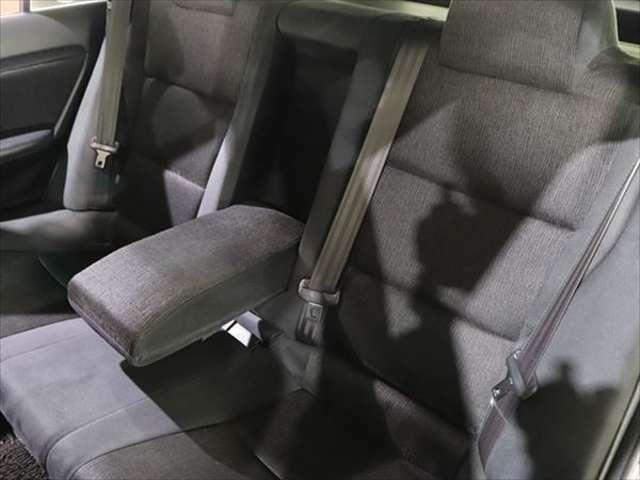【 マークIIブリット 】トヨタのFRプレミアムスポーティーワゴン。特徴的な外装が最大の特徴です。