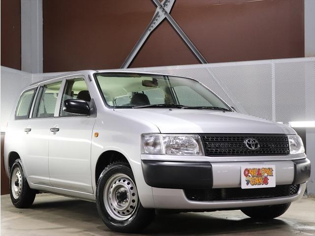 【 内装・外装自信あります 】当社の車両は、全国よりきれいな車両のみ厳選しております。他社様で満足いただけなかったお客様は是非、当社の車両を御覧ください。