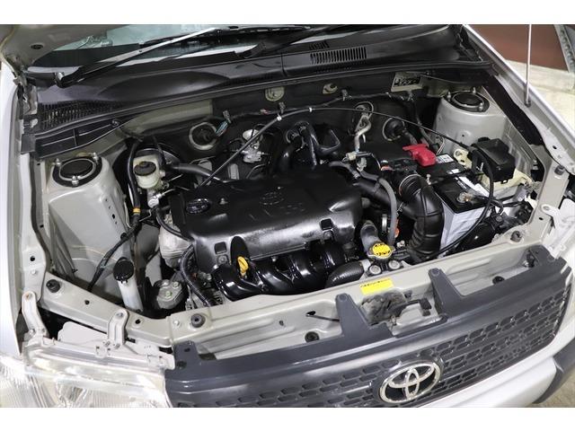 【 ワンラブカーズ 】全国130店舗以上運営の、ペットショップ ワンラブグループの自動車事業部ですのでご安心ください。