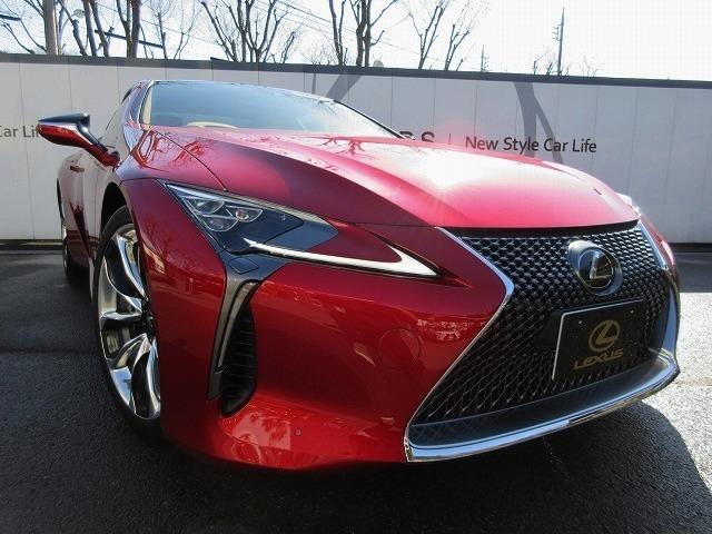 ■新車参考購入価格:¥14,950,000-