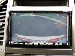 『HDDナビ&TV&ミュージックサーバー&DVD再生OK!』お出かけも楽しくなります♪