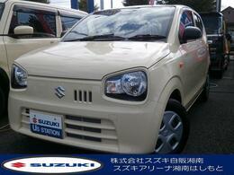 スズキ アルト 660 L スズキ セーフティ サポート装着車 キーレスエントリー セキュリティアラーム