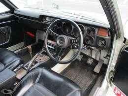 『この車をカーセンサーを見て!』と、お伝え頂くとスムーズに対応させて頂きます!地域のたくさんの方にも愛され支持される店舗を目指しております。【無料電話】0066-9711-479380