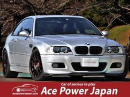BMW M3セダン M3クーペ MSGII 無期限無制限保証 サンルーフ BBS 地デジナビ ETC