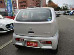 日本全国スズキディーラー店にて保証対応、どこでもご自宅までお届けします。