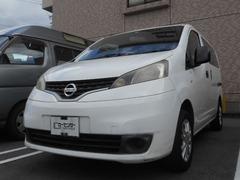 日産 NV200バネットバン の中古車 1.6 GX 愛知県一宮市 29.0万円