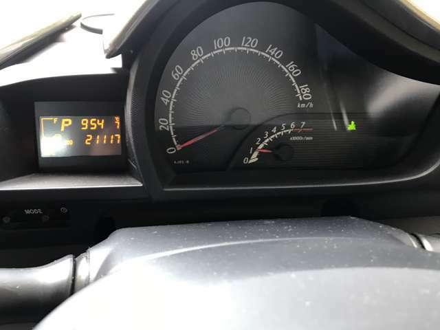 平成26年2月にトヨタディーラーで25576キロで故障の為交換済。現在22000キロ。