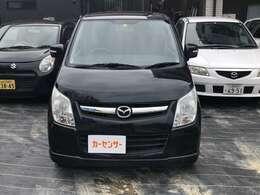 ★ご挨拶★この度は当店の車両をご覧いただき、ありがとうございます。車両の状態や購入方法など気になることがありましたら、お気軽にご連絡ください!<無料TEL>0066-9711-859487