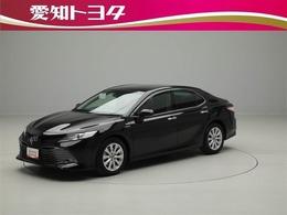 トヨタ カムリ カムリ HV G