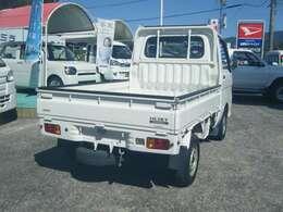 5MT・4WDです!