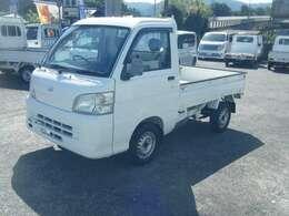 当社HP www.autoishii.jp よろしければご覧ください。