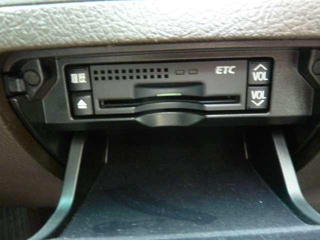 ETC付きで料金所もスムーズにお支払い♪料金もお得です!待ち時間なく快適なドライブをサポートします♪