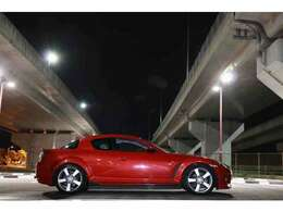 遠方のお客様にはキャンペーン実施中。お得な特典 多数。中古車 AMD スタッフまで。www.amd-car.com #StayHome #StaySafe #車好き #クルマ文化 #トヨタ #TOYOTA#日産 #スバル #ダイハツ #マツダ