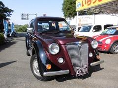 三菱 パジェロジュニア の中古車 1.1 フライングパグ 4WD 千葉県佐倉市 38.0万円
