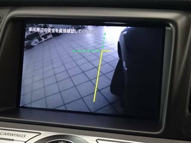【サイドカメラ】狭い道でも安心のサイドカメラ装着☆