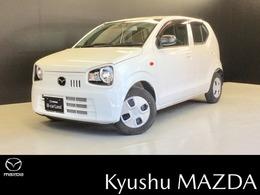 マツダ キャロル 660 GL 先進安全装備/運転席シートヒーター/