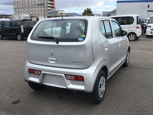 青森で軽自動車を探すなら サンライズ !軽まつり にも参加しております。