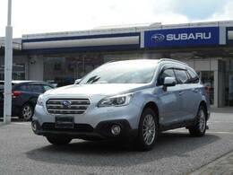 SUBARU 認定U-Car、SUBARU 認定U-Car Premiumは2年間、SUBARU Value Choiceは1年間、走行距離無制限のSUBARUあんしん保証が付きます。万一の故障の際は、全国のスバルディーラーで無料修理が受けられます!