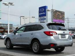 北関東道「上三川(かみのかわ)インター」より、クルマで約3分ほどの場所にあり、県外からのお客様も多数います。中古車だけでなく、新車も取扱っておりますので、スバル車のことなら何でもご相談ください!