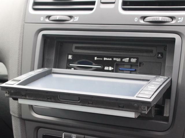 ボディ内外装品、消耗品および油脂類以外の全部品保証