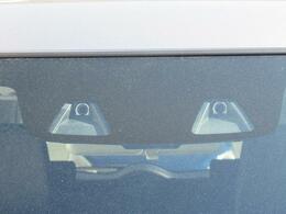 高品質のスズキ車を常時展示しております!