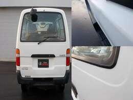 外装色:ホワイト(058)オートローンもお取り扱っております。