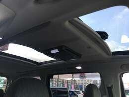 国道12号線沿いの赤い看板が目印です!ラウンドワンさんとヤマダ電機さんの間にございます☆駐車場6台分ございます!