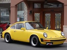 ポルシェ 911  ディーラー車