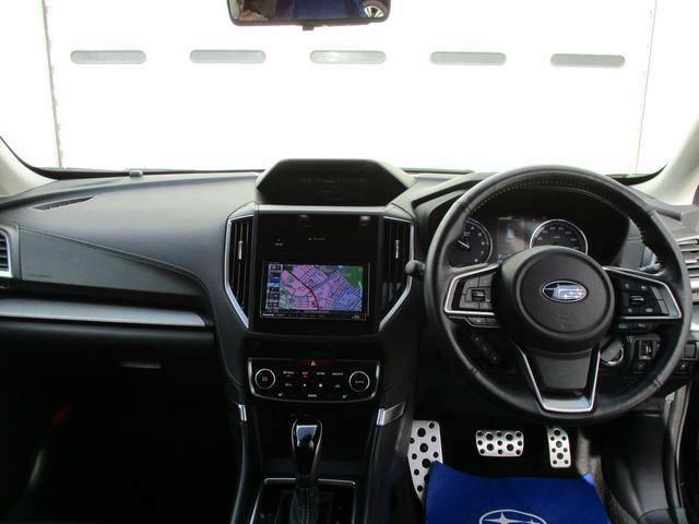 SUBARU認定中古車は、第三者の客観的な視点による品質評価を全車義務付けております。一台一台の適格なコンディションが証明され、安心してお選びいただけます。