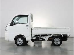 お仕事に大活躍のサンバートラック!
