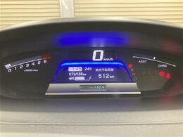 ☆走行距離76938kmです! 車検取得してのお渡しとなります。