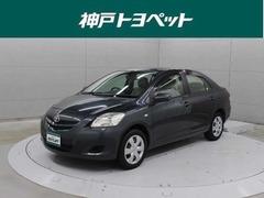トヨタ ベルタ の中古車 1.3 G 兵庫県姫路市 13.2万円
