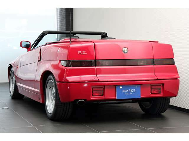 車両詳細や高画質画像が当店ホームページでご確認いただけます。