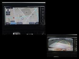 W66トヨタ純正エントリーナビ!TVはワンセグ視聴可能!ブルートゥースオーディオ、CD、SDがお使いいただけます!バックモニターは後退時の安全確認に役立ちます!