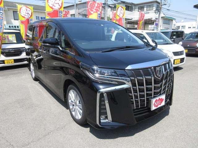 新車のお得な買い方は、「新車ネオ」で検索してください。納車式の画像や、購入いただいたお客様の感想が、ご覧いただけます