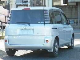 車検受登録渡し お支払総額281,350円! お支払総額は令和2年度月割り自動車税が含まれたお値段です!