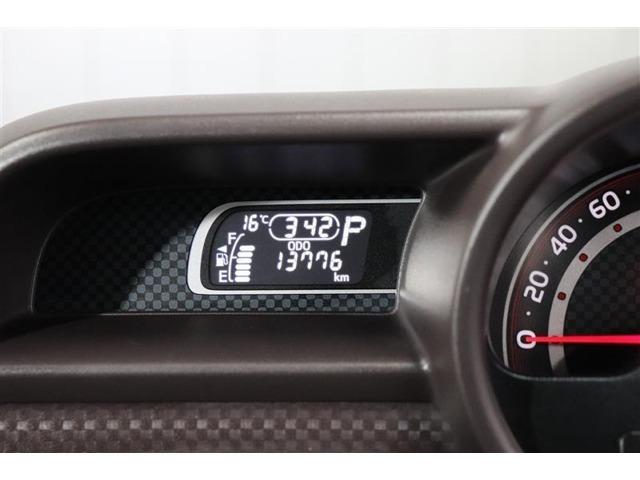 ご購入後も安心のトヨタロングラン保証は、走行距離無制限で1年間お車をしっかりサポート♪全国のトヨタテクノショップで対応可能です。